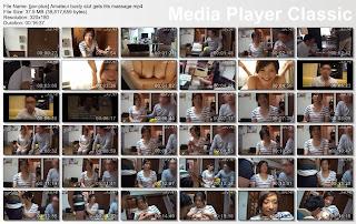 Download gratis jav-plus Bokep jepang amatir | Remas toket penjaga salon memang ajip