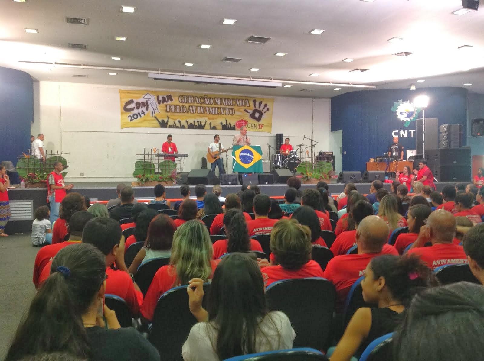 CONJUBAN-2014