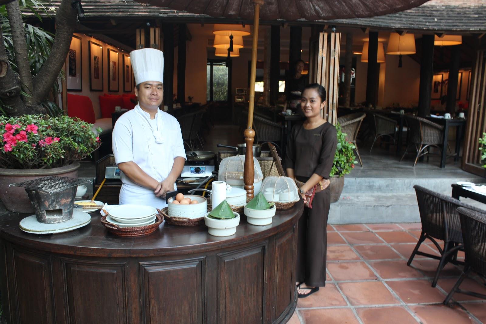 tamarind thaimassage motel jylland