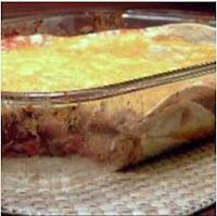 Quick and Easy Mexican Recipe Taco Lasagna