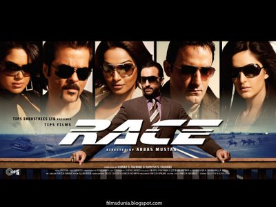 Run the Race - Full Movie Watch Online & HD Free Download