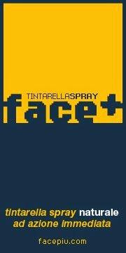 Face+