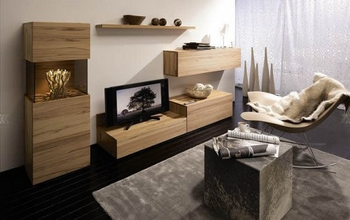 TV Unit Designs