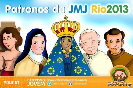 NORMAS DEL FORO A+JMJ.