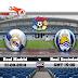 مشاهدة مباراة ريال سوسيداد وريال مدريد بث مباشر علي بي أن سبورت Real Sociedad vs Real Madrid