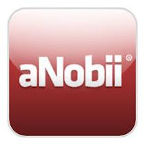 Sono anche su aNobii!