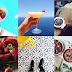 Instagram'da popüler olma kriterleri