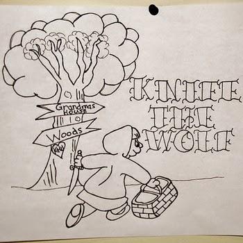 http://knifethewolf.bandcamp.com/