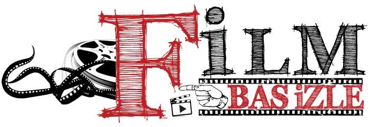 Full HD Film izle, En son çıkan filmler