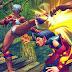 Se nos presenta a ELENA en este nuevo vídeo de Ultra Street Fighter IV