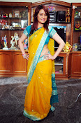 Sonia agarwal latest photos-thumbnail-3