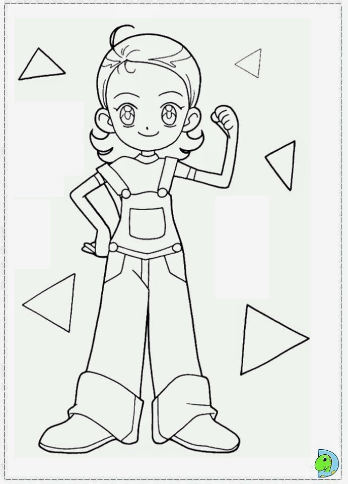 tamarack wv coloring pages - photo #35
