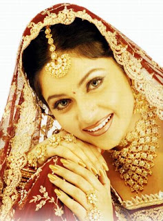 lagaan wallpapers of Gracy Singh hot