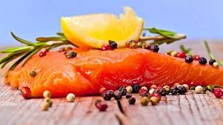 Cara jitu menurunkan kolesterol secara cepat tanpa obat