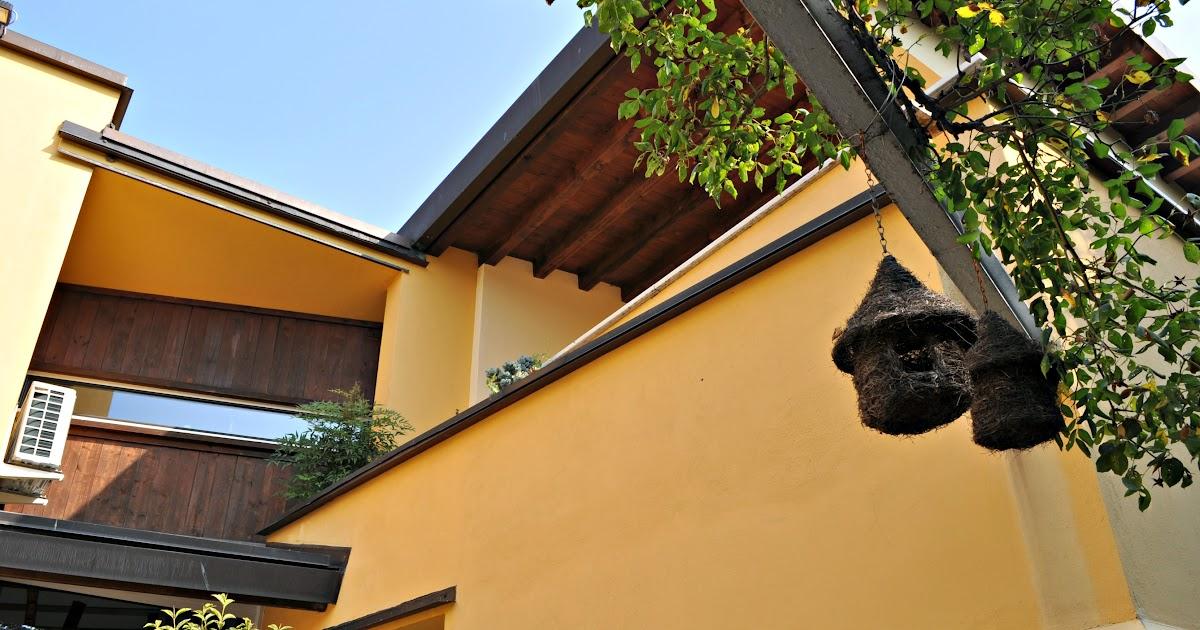 Villa in vendita a mozzo localit pascoletto 3 km da bergamo olivati immobiliare bergamo - Gb immobiliare milano ...