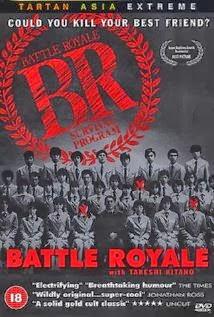 battle royale movie download