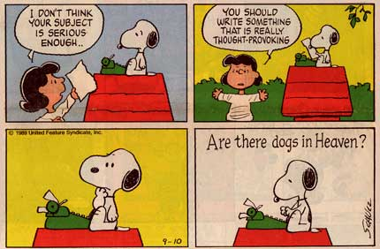 an introduction to the history of the comic strip peanuts Free printable trivia quiz questions about the peanuts comic strip by peanuts is a syndicated daily and sunday american comic strip who wrote from october 2, 1950, to february 13, 2000 the strip is the most popular and influential in what a: the history of comic strips in all.