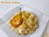 http://recetinesasgaya.blogspot.com.es/2014/03/arroz-cremoso-con-peras.html