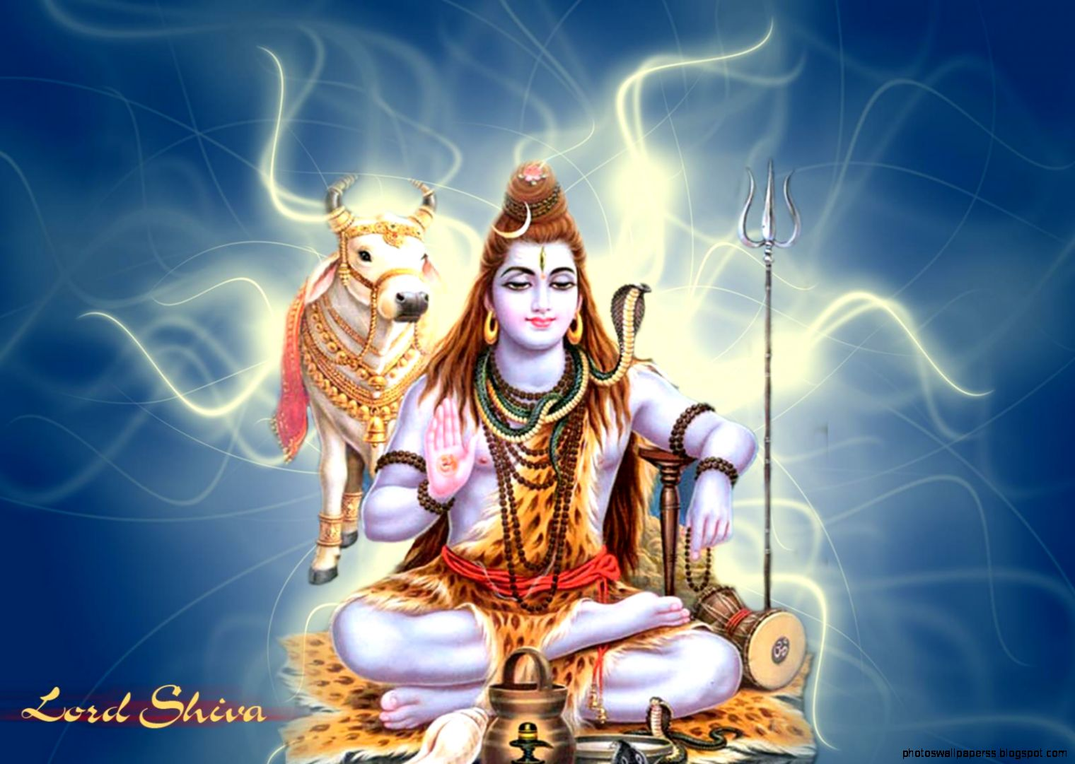 Top Wallpaper High Resolution Lord Shiva - hd-lord-shiva-angry-high-definition-images-wallpaper-database  HD_229059.jpg