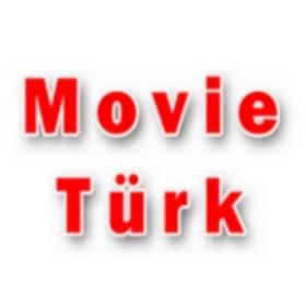 Movie Türk Canlı İzle