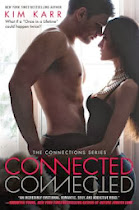 Giveaway: Connected