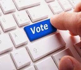 Votar en Bolivia