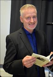 Bundel: 'Na het vrijen steek ik een gedicht op'