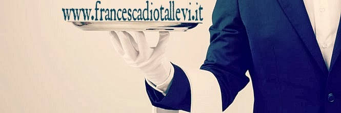 Visita il mio sito!