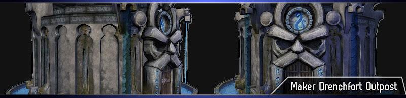 http://3.bp.blogspot.com/-KIHxLMtfhWY/UhfAL8yj-mI/AAAAAAAACBU/fV_XOgEOYIc/s800/Maker_Building_Link_Page_Mouseover.jpg