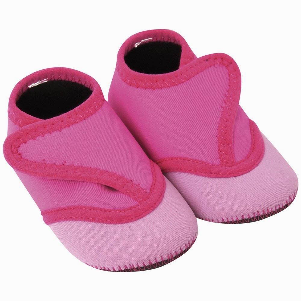 Neoprenos para beb s trajes de neopreno para ni os y beb s - Gorro piscina bebe ...
