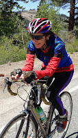 Celebrate Tahoe's cycling spirit with Tahoe Bike Month