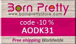 code reduction bornprettystore