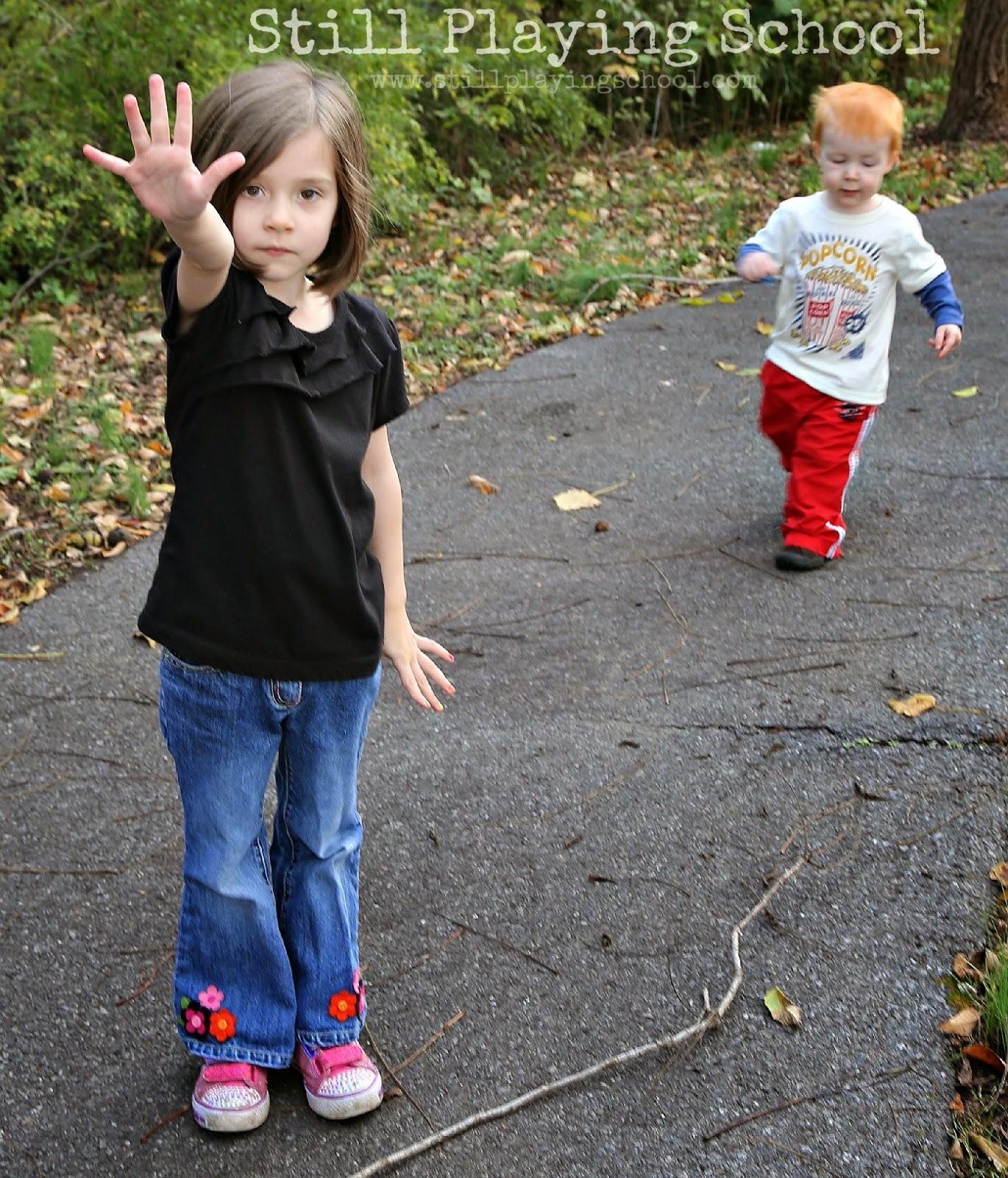 Ready Jet Go! . Games | PBS KIDS