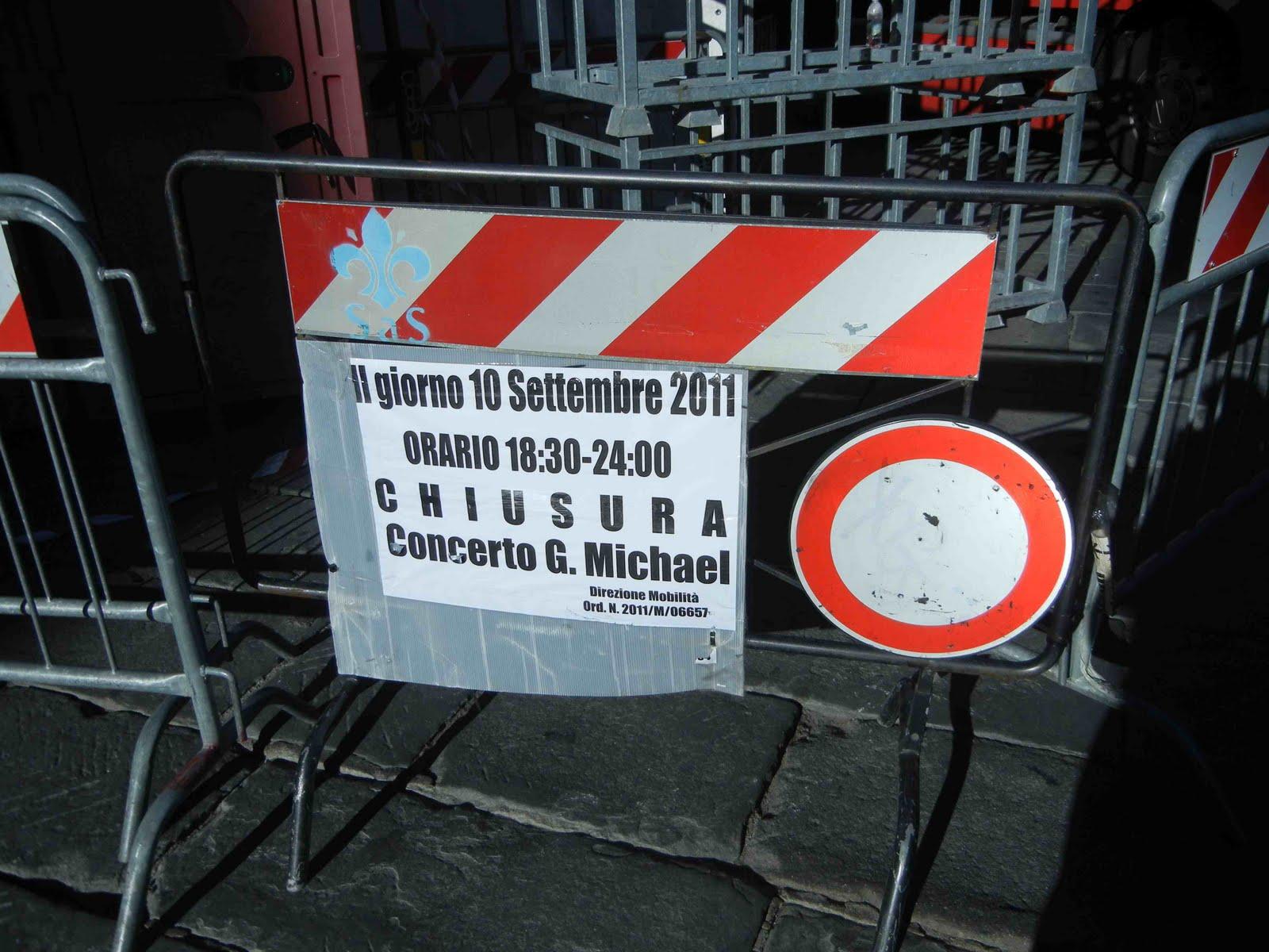 http://3.bp.blogspot.com/-A1k35K4CmlE/TmtVjZEISMI/AAAAAAAAJVo/VUJ2kpzeQK4/s1600/concerto+george+michael.jpg