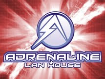 Adrenaline Lan House