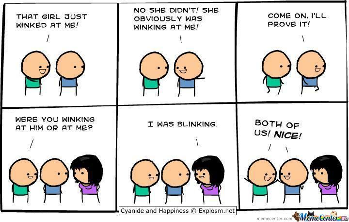 Funny memes lol lough funny pics rage comics rage faces funny memes