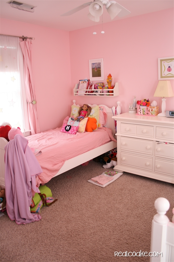 The other problem spot was under the beds  Shockingly  by moving the    5    How To Make An American Girl Doll. Top 10 Photo of American Girl Bedroom Ideas   Bryan Hill Journal