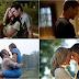 Filmes inspirados em livros do Nicholas Sparks
