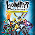 Loonatics - Serie Completa Latino