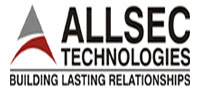 Allsec-technologies-pvt-ltd-customer-care-executive-openings-Inity-jobs