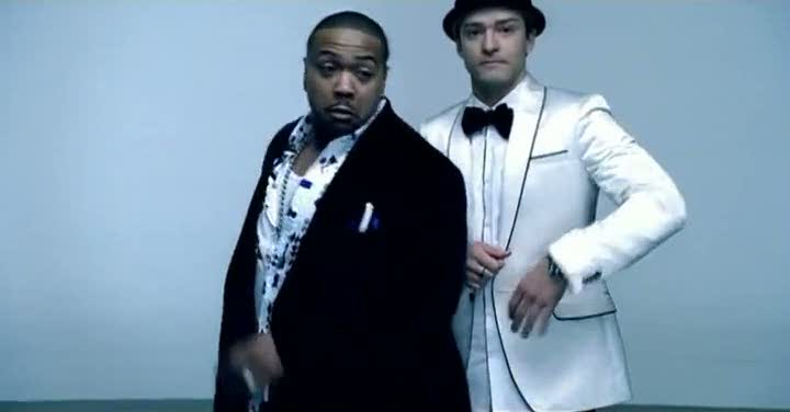 MusicEel download Timbaland Carry Out Ft Justin Timberlake mp3 music