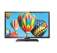 Buy Intex LE3108 (32) LED TV(HD Ready) at Rs. 12,464 After cashback