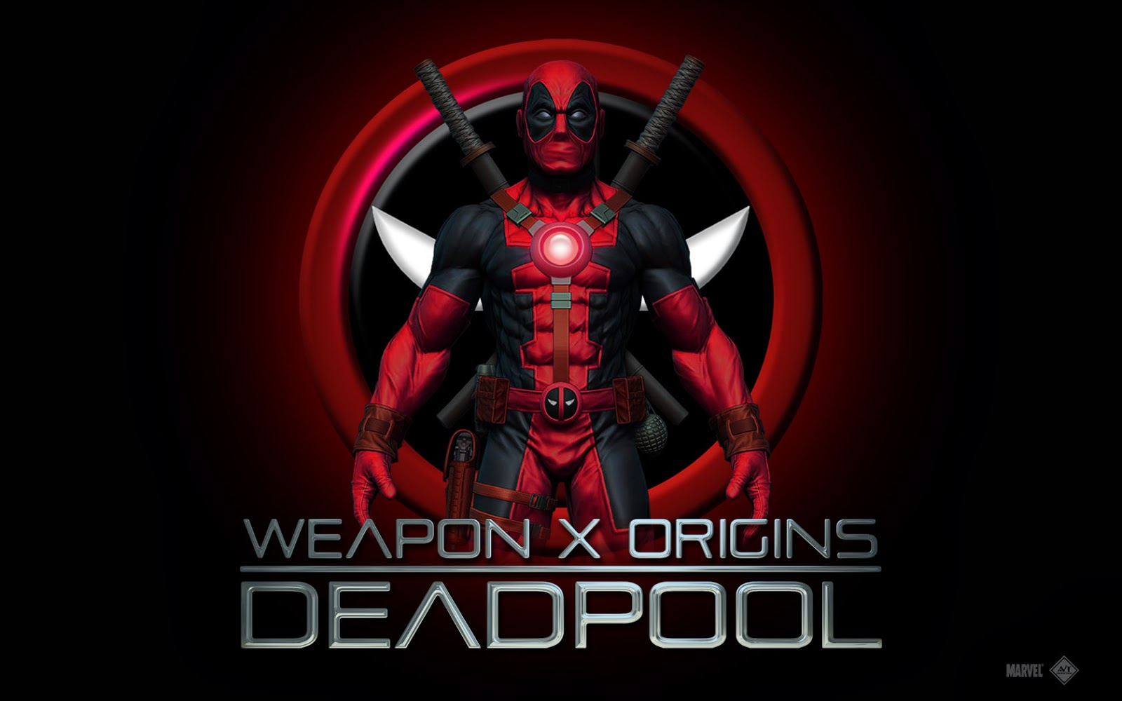 deadpool-movie-wallpaper-17713-hd-wallpapers jpgDeadpool Wallpaper Hd 1080p