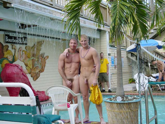 from Mustafa gay resorts in miami fl
