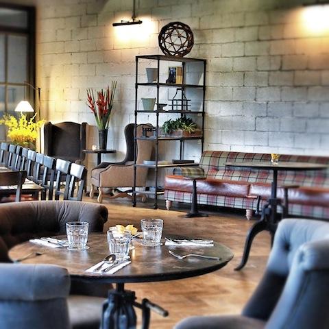 Acme Bar and Coffee, ABC, Troika, International, western, best new restaurant in Kuala Lumpur
