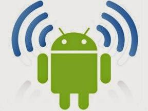 Cara Menstabilkan Sinyal HSDPA Di Android