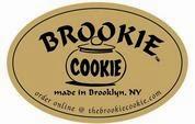 The BROOKIE COOKIE