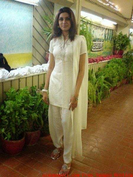 Free Pakistani Islamabad Punjab Girls Mobile Cell Phone Numbers For