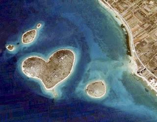 isla-corazon-heart-island