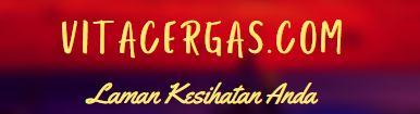 VitaCergas